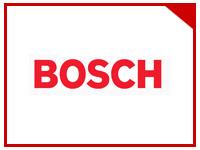 bosch_2