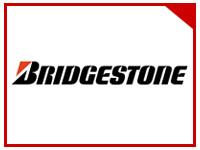 bridgestone_2