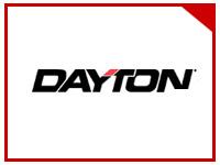 dayton_2