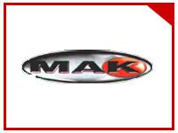 mak_2