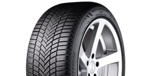 22234-bridgestone-weather-control-a005-battistrada