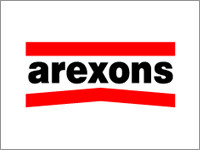 arexsons